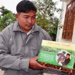 Nấm lim xanh Nguyễn Hoa có hỗ trợ làm hết được bệnh?