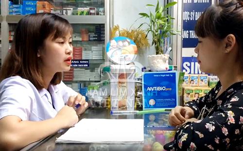Đại lý bán nấm lim xanh tại Huế cung cấp sản phẩm chính hãng