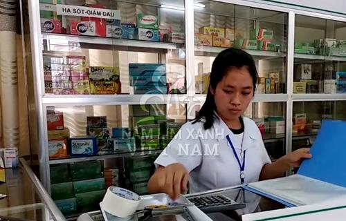 Đại lý bán nấm lim xanh tại Tây Ninh cung cấp sản phẩm chính hãng