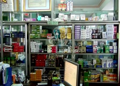 Đại lý bán nấm lim xanh tại Trà Vinh cung cấp sản phẩm chính hãng