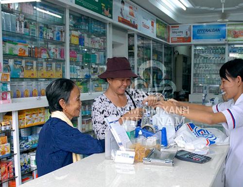 Đại lý nấm lim xanh Tiên Phước tại Lai Châu