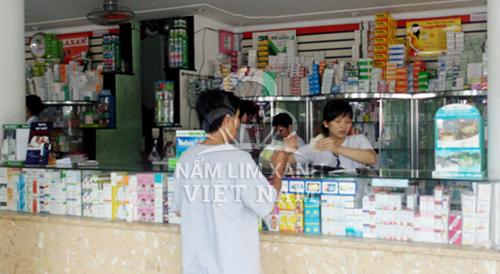 Đại lý nấm lim xanh Tiên Phước tại Lạng Sơn