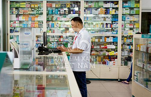 Đại lý nấm lim xanh Tiên Phước tại Lào Cai
