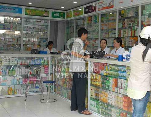 Đại lý nấm lim xanh Tiên Phước tại Quảng Bình