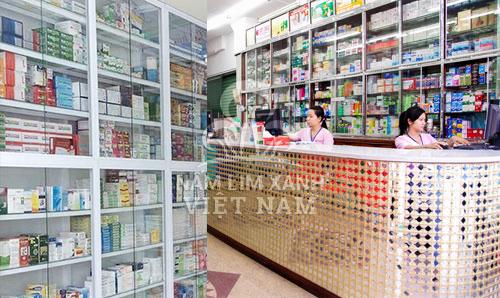Địa chỉ mua nấm lim xanh rừng uy tín ở Đắk Lắk