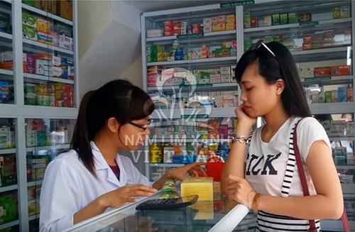 Địa chỉ nơi bán nấm lim xanh uy tín tại Hà Giang