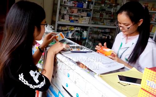 Đại lý bán nấm lim xanh chuẩn ở Đà Nẵng