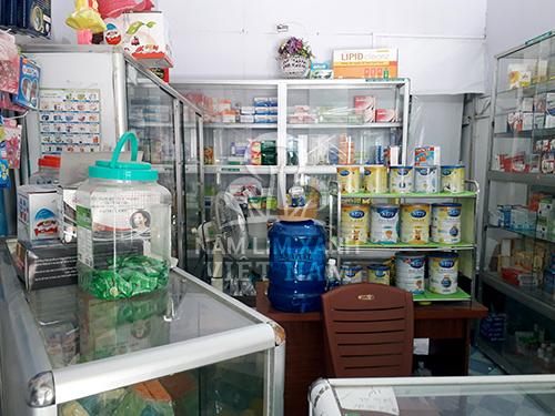 Đại lý uy tín bán nấm lim xanh tại Bình Phước