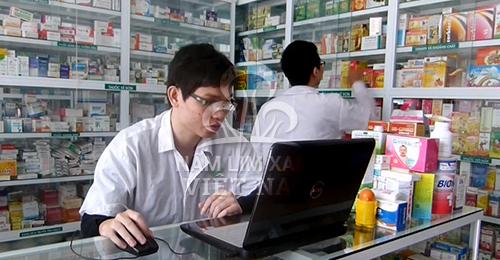 Địa chỉ bán nấm lim xanh tại An Giang